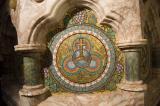 Orb: Various Symbols