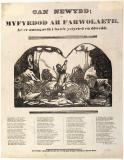 Myfyrdod ar Farwolaeth
