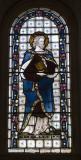 St Mark the Evangelist