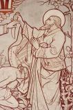 Abraham: The Sacrifice of Isaac