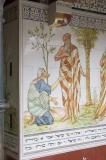 Obadiah Meets Elijah