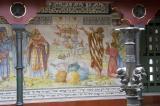 The Sacrifice of Elijah at Mount Carmel