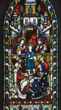 Christ Among the Doctors of the Law: Scenes from the Gospels with the Twelve Disciples
