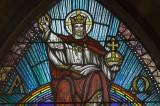 Christ in Majesty
