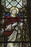 Christ the Good Shepherd: Christ Crucified and the Good Shepherd