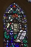Moses: Figures from the Old and New Testaments