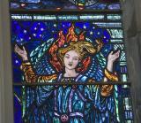 Angel: Te Deum