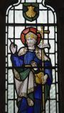 St James: St James and St John