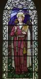 St Margaret: Virgin and Child with St Cecilia and St Margaret