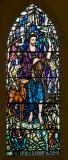 St Illtud: St Illtud and St David