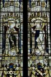 St David and St Deiniol