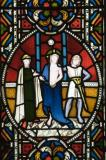 Christ Shown to the People: Scenes from the Passion and Resurrection of Christ