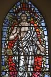 The Risen Light of Christ