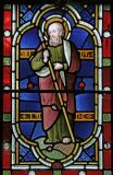 St Jude: The Twelve Apostles