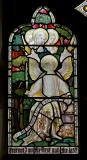 Angel and the Three Marys: The Resurrection