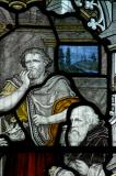 Caractacus and Bran the Blessed: Scenes from Early Christian History