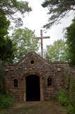 Jesus is Laid in the Tomb: Jesus is Laid in the Tomb