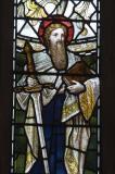 St Paul: The Apostles praise Thee