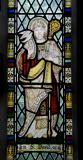 St David: St David and St Deiniol
