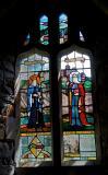 St Hilda and St Margaret