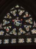 Pietà with Saints