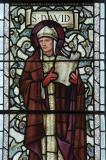 St David: Characters from the Bible