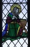 St Joseph: Virgin and Child with St Joseph, St Elizabeth and St John the Baptist