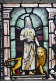Daniel: St Michael