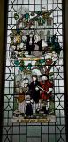 St John Plessington Priest and Martyr