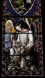 Faith: Scenes from the Book of Ezekiel