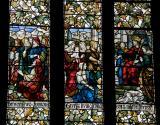 The Judgement of Solomon: Elijah Challenges the People of Israel and the Judgement of Solomon