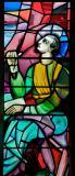 St Mathew: The Calling of St Matthew
