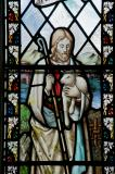 Christ the Good Shepherd: Christ the Good Shepherd and Christ with Children