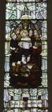 The Flagellation of Christ: Scenes from the Passion of Christ