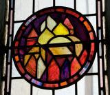 The Heavenly Jerusalem: Christian Symbols
