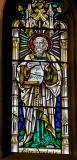 Isaiah: Moses and Isaiah