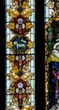 Agnus Dei: The Three Marys Visit the Empty Tomb