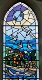 Creation Window
