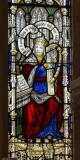 King David: David and Asaph