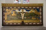 Christ of Angle