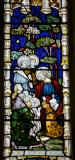 Christ Blessing Children Brought by their Mothers: Scenes from the Life of Christ