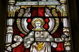 Angel: Scenes from the Life of Christ
