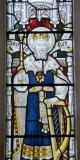King David: Jesse, David and Solomon
