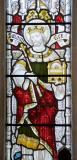 King Solomon: Jesse, David and Solomon
