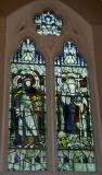 Richard the Lionheart and St David