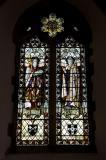 St David and St Asaph