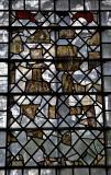 Medieval Fragments