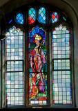 St Elfod and Nennius