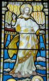 Christ Ascending: The Ascension