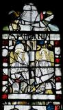 Angels: Medieval Fragments including Scenes from the Lives of St John the Baptist and St Anthony